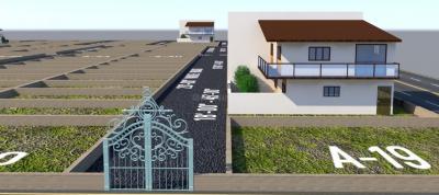 Awash Vikas Manokamna Residency