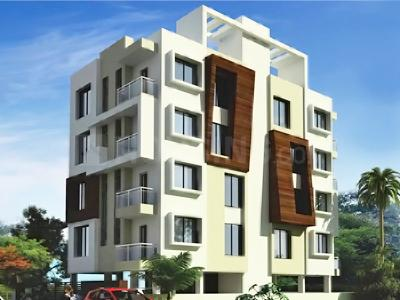 Gallery Cover Pic of Eskay Siddhivinayak Appartment