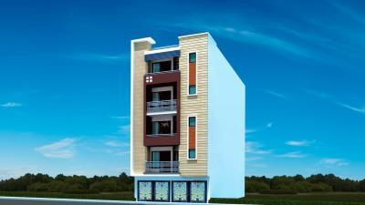 Aggarwal Tower - 5