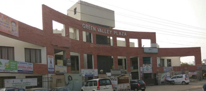 Gallery Cover Pic of RPS Green Valley Plaza