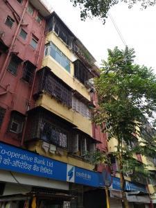 Gallery Cover Pic of Vishal UK Apartment
