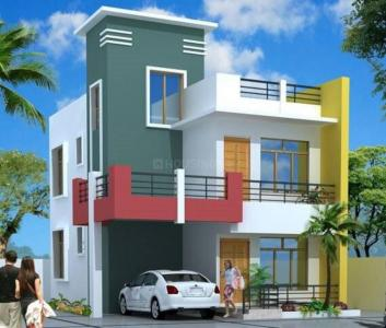 Gallery Cover Pic of Apna Phase 1