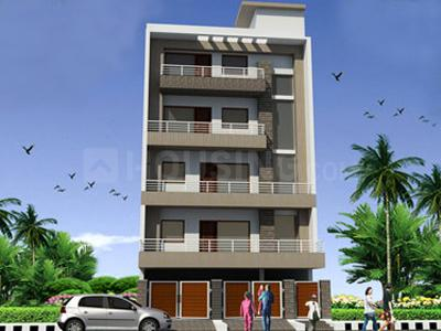Gallery Cover Pic of Kapani Homes - 4