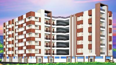 200 Sq.ft Residential Plot for Sale in Chandrayangutta, Hyderabad