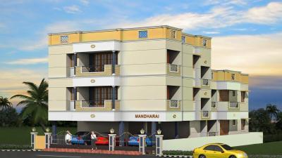 Gallery Cover Pic of Virukshaa Mandharai