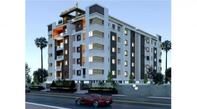 Akshita Heights One