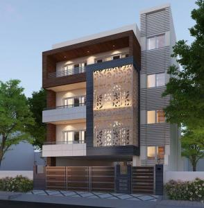 Guru Ji Gupta Affordable And Luxury Homes