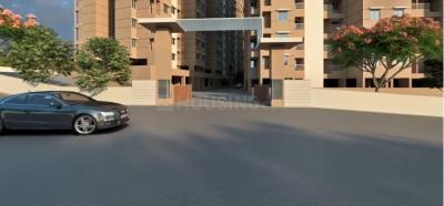 Calyx Atulya Raghukul Building F