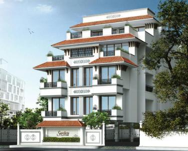 Gallery Cover Pic of Sumanth Shresta Kanakadhara