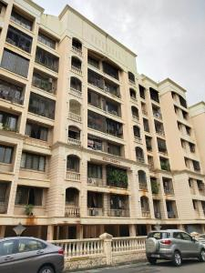 Gallery Cover Image of 1150 Sq.ft 1 BHK Apartment for buy in Hill Crist  I, Powai for 23000000
