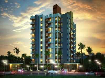 Surya Heights