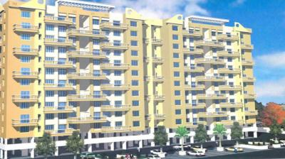Gallery Cover Image of 1100 Sq.ft 2 BHK Apartment for rent in Empire Estate Phase 1, Chinchwad for 21000