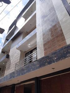 Mahadev Floors 2