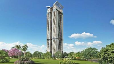 Gallery Cover Image of 2875 Sq.ft 4 BHK Apartment for buy in M3M India Latitude, Sector 65 for 29500000