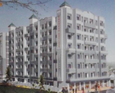 Rai Shankar Enclave