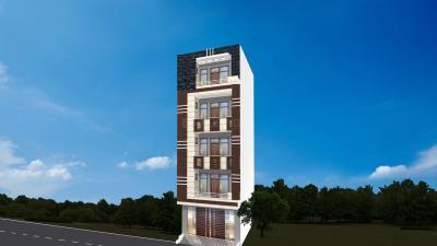 Manish MBD Homes - II