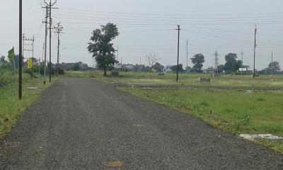 Residential Lands for Sale in Geethanjali Devikamal Park