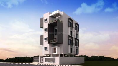 Gallery Cover Pic of Pahawa Abode I