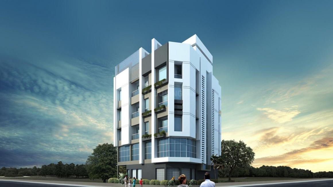 Gallery Cover Pic of Amrapali Lake Road