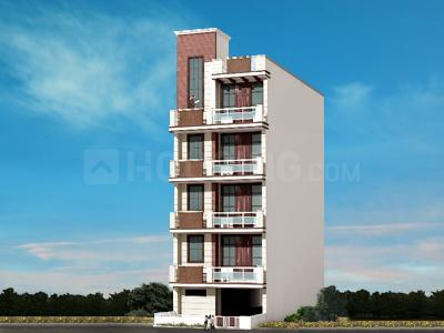 Gallery Cover Pic of Parth Floors - III