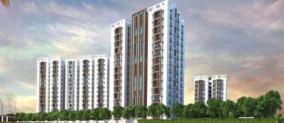 Gallery Cover Pic of DSR Parkway Phase 2