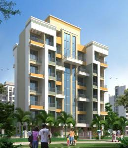 Gallery Cover Pic of Vaishnavi Enclave