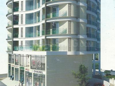 Kasam Builders And Developers Kasam Stanberth Annexe