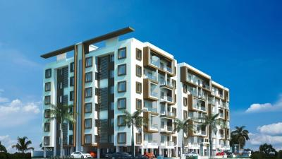 Gallery Cover Pic of Amaltas Ambreen Homes