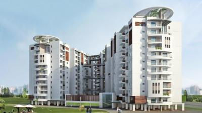 Hara Vijaya Heights Phase Ii