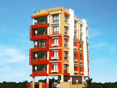 Gallery Cover Pic of Shahid Ali Crescent Residency