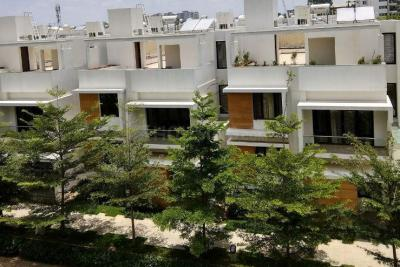 Gallery Cover Image of 1200 Sq.ft 2 BHK Apartment for buy in Adithya Elixir, Kartik Nagar for 7500000
