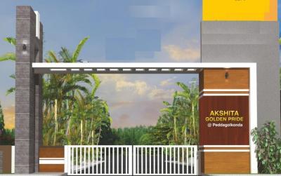Gallery Cover Pic of Akshita Golden Pride