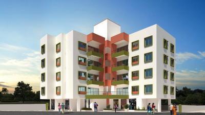 K.B. Rohamare Ameya Residency