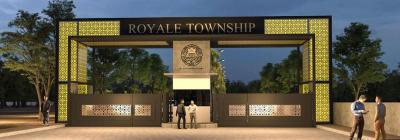 Gallery Cover Pic of Royale Royale Township
