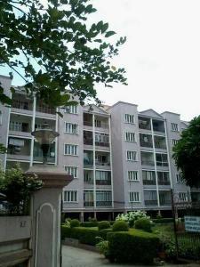 Adarsh Garadi Apartments
