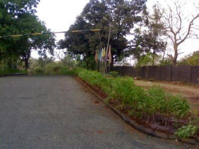 Residential Lands for Sale in Eiffel Warai Woods Ph 2