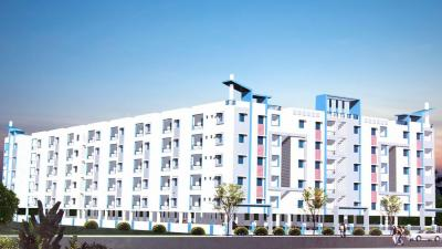 Sai Housing Alliance Residential Apartment