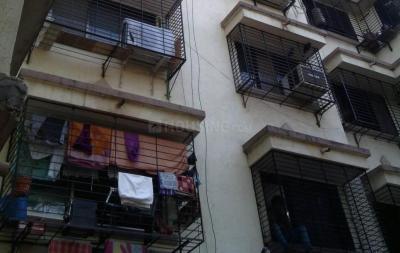Kukreja Sai Nidhi Apartment