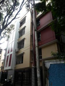 Gallery Cover Image of 880 Sq.ft 2 BHK Apartment for rent in Mamomaya Apartment, Paschim Barisha for 11000