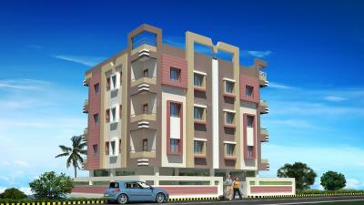 Shree Lambodar Apartment