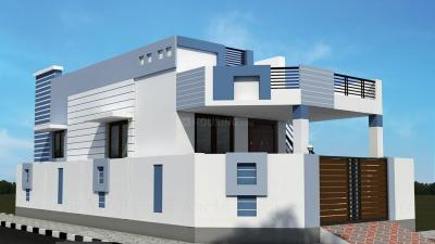 Gallery Cover Pic of Pratap Homes