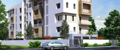 Gallery Cover Pic of Jaas Realty Riu Plaza
