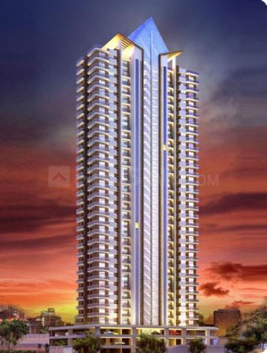 Gallery Cover Pic of Midcity Shikhar A