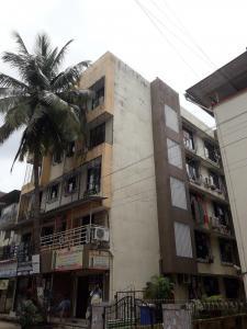 Gallery Cover Pic of Gajanan Apartment