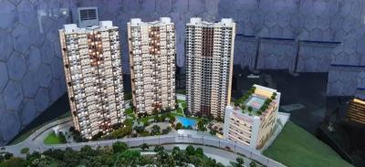 Image Yahavi Tower 3 Teak