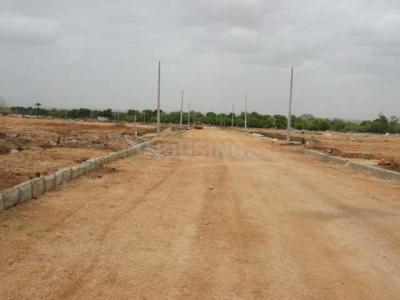 Residential Lands for Sale in Dhaatri Leafig