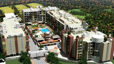 Gallery Cover Pic of Alark Builders And Developers Residency