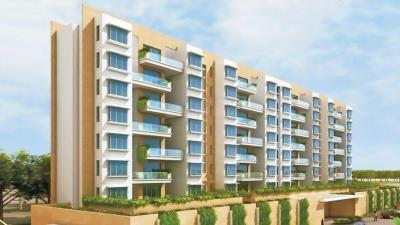 Gallery Cover Image of 3600 Sq.ft 3 BHK Apartment for buy in Lodha Golflinks, Khidkali for 21500000