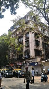 Gallery Cover Image of 1350 Sq.ft 2 BHK Apartment for rent in Anand Niwas, Churchgate for 180000