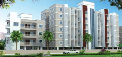 Gallery Cover Pic of Anmol Residency
